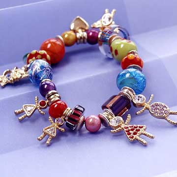 Little Angels Bracelet