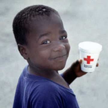 Red Cross promo image