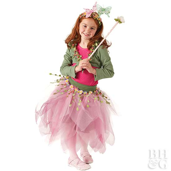 fairy costume, costumes, halloween costumes