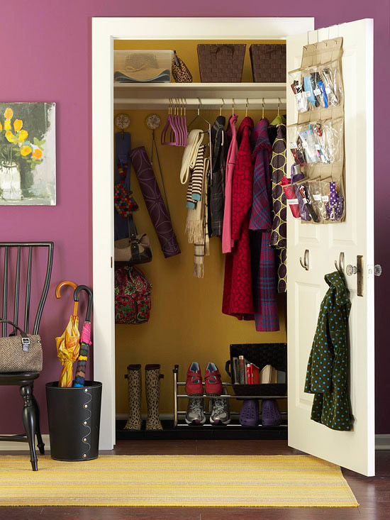 better homes & gardens closet organizer with shoe organizer instructions