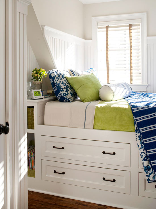 bedroom furniture for small rooms. Bedroom Furniture For Small Rooms U
