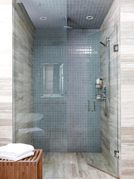 Generous 12X12 Ceramic Tiles Thin 2 Inch Hexagon Floor Tile Solid 2 X4 Ceiling Tiles 24 X 48 Ceiling Tiles Youthful 24X24 Tin Ceiling Tiles Red4 X 4 Ceramic Wall Tile Bathroom Shower Tile Ideas | Better Homes \u0026 Gardens