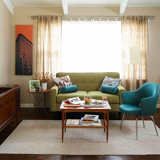 small living room decorating ideas 2012 budget living room ideas better homes amp gardens 27011