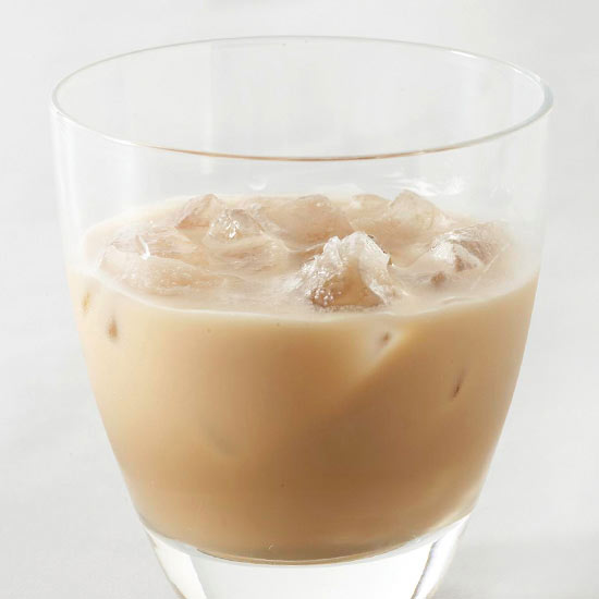 White Russian Image