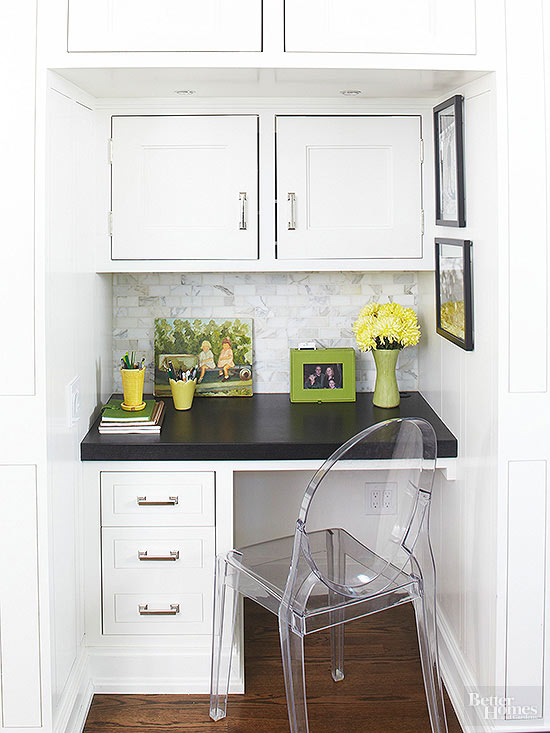 Ultimate Kitchen Storage