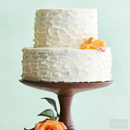 Carrot Cake with Cream Cheese Mascarpone Frosting