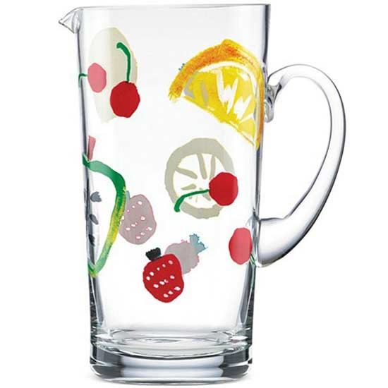 kate-spade-fruit-pitcher.jpg