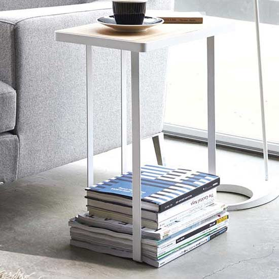 Tower-Magazine-Rack-and-Table-2733-2734-all-modern.jpg