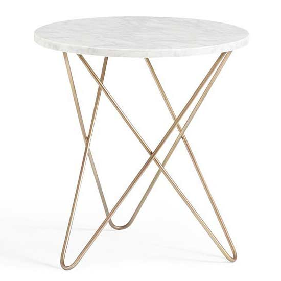 darcy-marble-top-accent-side-table-pottery-barn.jpg