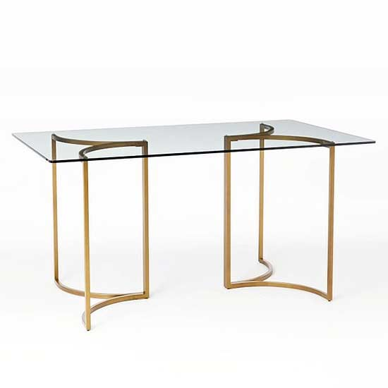 glass-metal-dining-table-1-o-west-elm.jpg