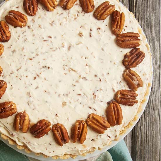 butter_pecan_cheesecake