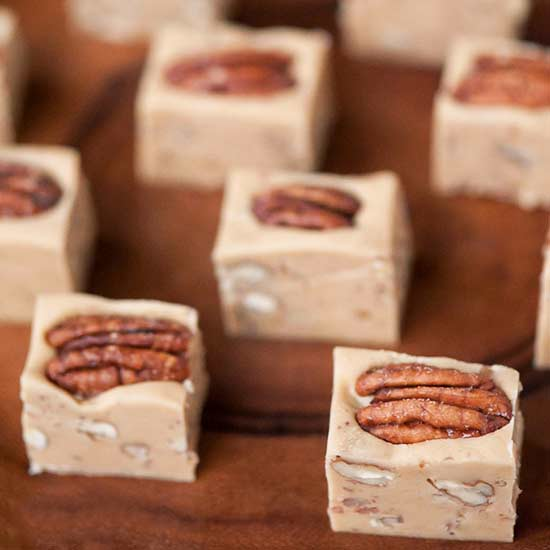 easy-brown-butter-pecan-fudge