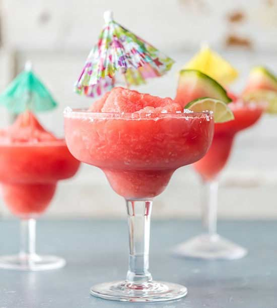 Frozen-Watermelon-Margarita