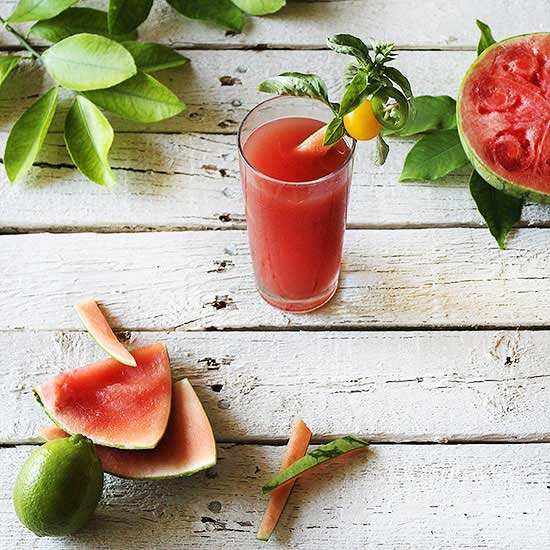 Watermelon-Bloody-Mary