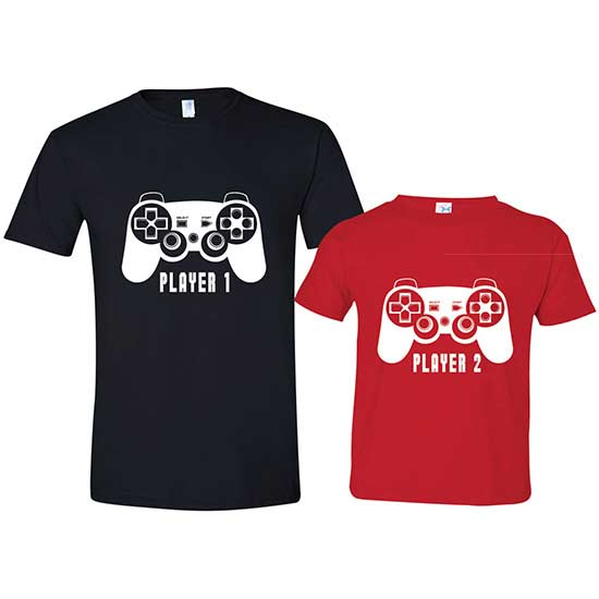 game shirts-one time use only restricted image