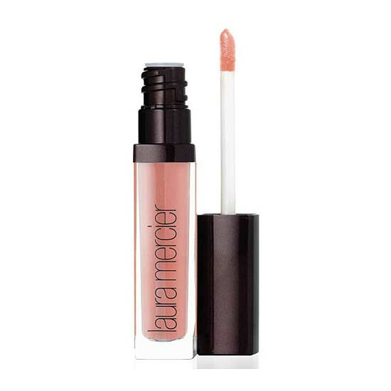 laura mercier lip gloss