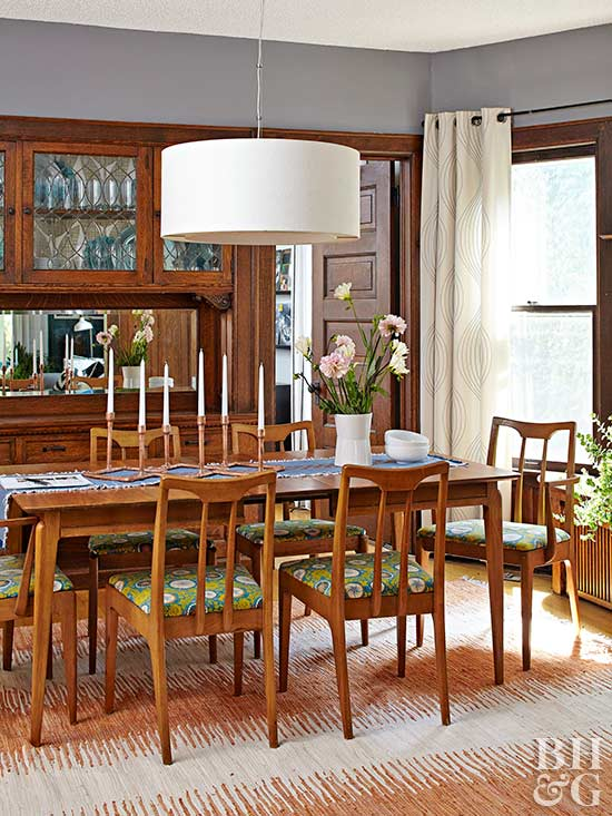 dining room table, dining, chairs