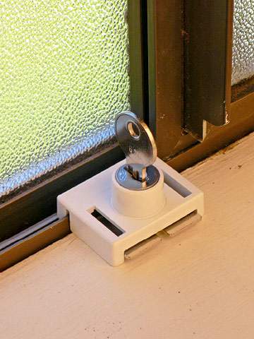How To Secure Windows Better Homes Amp Gardens