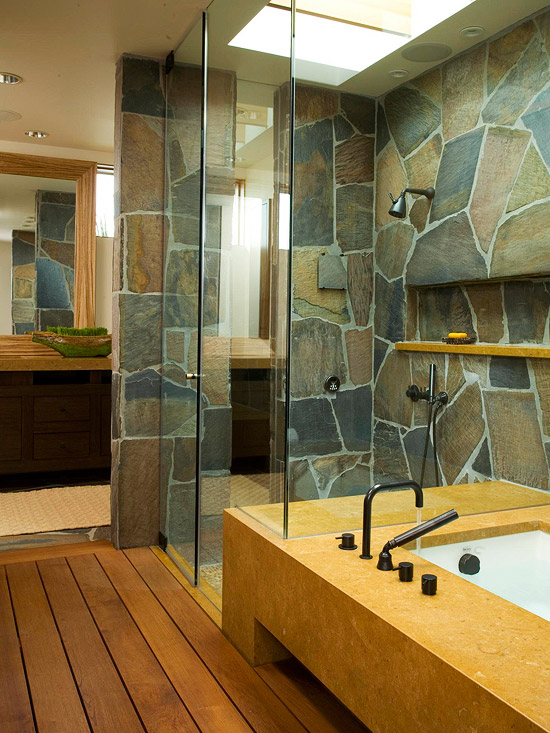 best tiles for bathroom. Best Tiles For Bathroom F