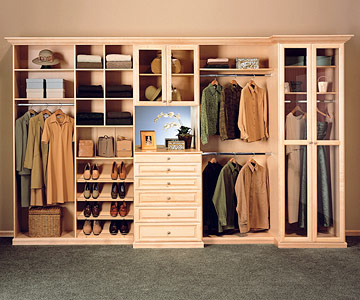 reach in closet systems. Closet Organization Systems Reach In S