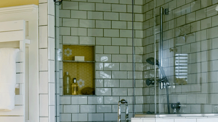 images of tiled showers. Tile Shower Stalls  Tile Shower Stalls Bathroom Tiled Stall